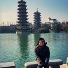 Jia Jun User Profile