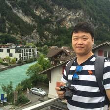 Joong Sun - Profil Użytkownika
