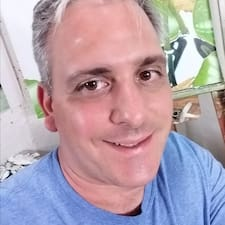 Profil Pengguna Frank