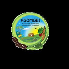 Asomobi User Profile