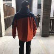 Profil korisnika 庆峰