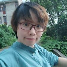 Profil korisnika 菊珍