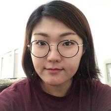 Profil korisnika Youkyung