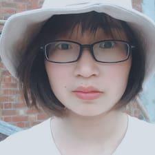 芬 User Profile