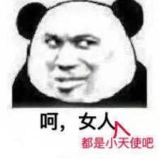 李 Brugerprofil