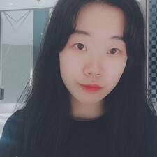诗瑶 Kullanıcı Profili