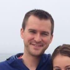 Ryan User Profile