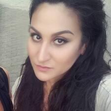 Marijana님의 사용자 프로필