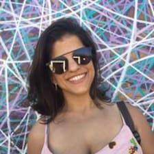 Maria Rita - Profil Użytkownika