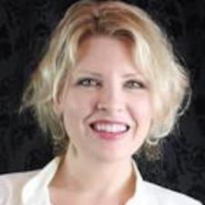 Laurel Brukerprofil
