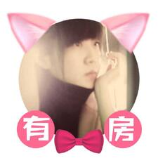 宇 User Profile