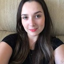 Profil Pengguna Kassia