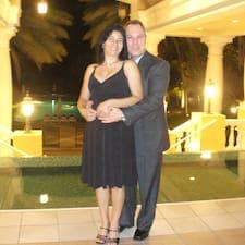 Juvenal Sandro felhasználói profilja