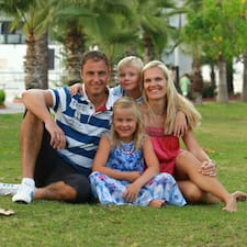 Familie Hiller User Profile