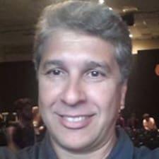 Carlos Magno님의 사용자 프로필