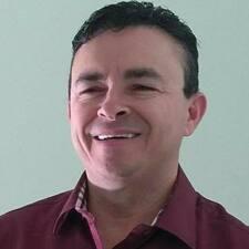 Manoel Felipe的用户个人资料