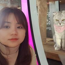 Goh User Profile