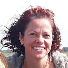 Profil korisnika Blandine