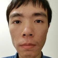 Ran User Profile