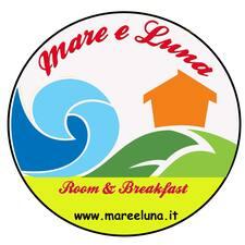 Profilo utente di MareeLuna