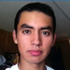 Eliot User Profile