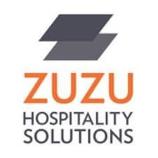 Profil utilisateur de Zuzu