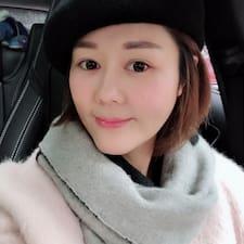 刘 - Profil Użytkownika
