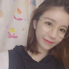 艺 - Profil Użytkownika
