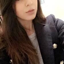 Profil korisnika Nezha