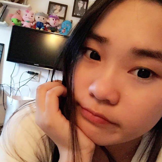 Profil utilisateur de 夕媚