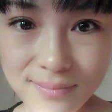 Profilo utente di 志红