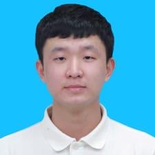 志远 - Profil Użytkownika