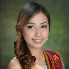 Profil utilisateur de Nikolee Marie