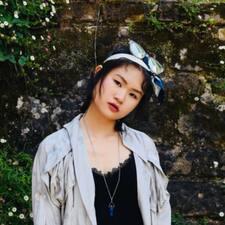 Chuhua User Profile
