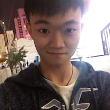 Chengxue