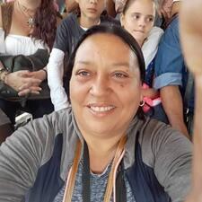 Profilo utente di Lucia Elena
