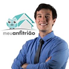 Otavio Mustafa User Profile
