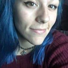 Profil korisnika Karilyn