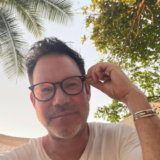 Profil uporabnika Mister Michael