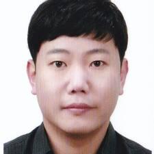 Yongsam User Profile
