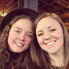 Leila And Lauren - Profil Użytkownika