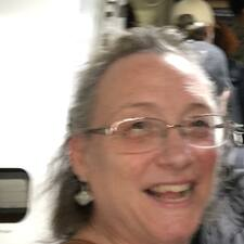 Opal Brugerprofil