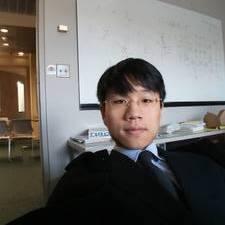 Sihao Brukerprofil