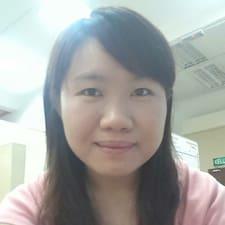 Chin Shing User Profile