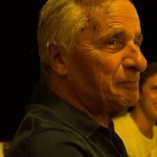 Domenico Kullanıcı Profili