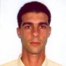 Edir User Profile