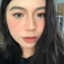 Raissa - Uživatelský profil