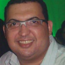 Profilo utente di Luciano