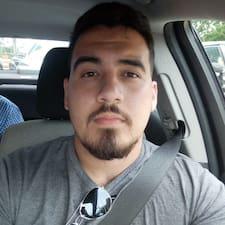 Profil korisnika Jose A