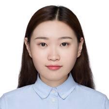 Yihan님의 사용자 프로필